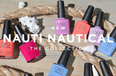 cnd-shellac-nauti-nautical-summer-2020__44690.1588273954_prd_sg.png