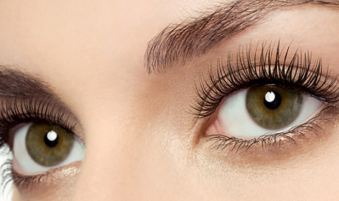 lash.lift.refecto.rosebella2.png