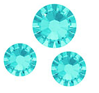 light-turquoise.png