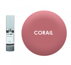 pigments-levres-corail.perform-art.rosebella.png