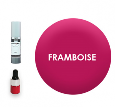 pigments-levres-framboise-plus.perform-art.rosebella.png