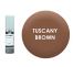 pigments-levres-tuscany-brown.perform-art.rosebella.png