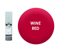 pigments-levres-wine-red.perform-art.rosebella.png