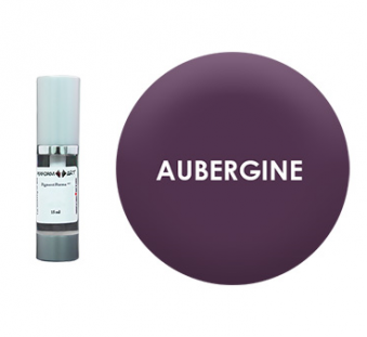pigments-yeux-aubergine.perform-art.rosebella.png