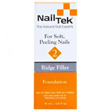 rose-bella-nail-tek-ridge-filler-2_prd_sg.jpg