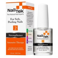 rose-bella-nail-tek-strengthener_prd_sg.jpg