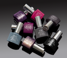 shellac.luxe.rosebella_prd_sg.png