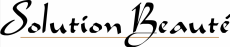 solution-beaute-logo_prd_sg.png