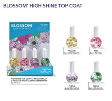 top-coat-blossom_prd_sg.jpg