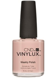 uncovered-267.vinylux.rosebella.png